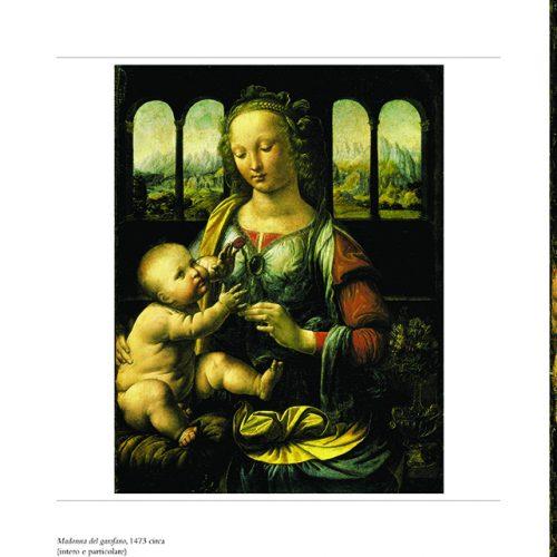 Pagine da Riviste Leonardo Da Vinci - 67811-3