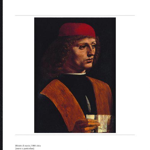 Pagine da Riviste Leonardo Da Vinci - 67811-4