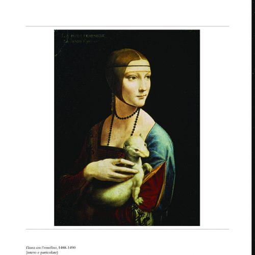 Pagine da Riviste Leonardo Da Vinci - 67811-5