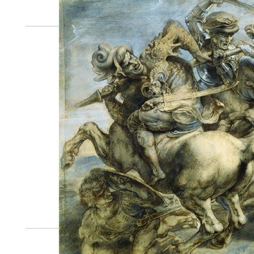 Pagine da Riviste Leonardo Da Vinci - 67811-6