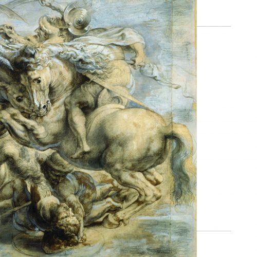 Pagine da Riviste Leonardo Da Vinci - 67811-6.1