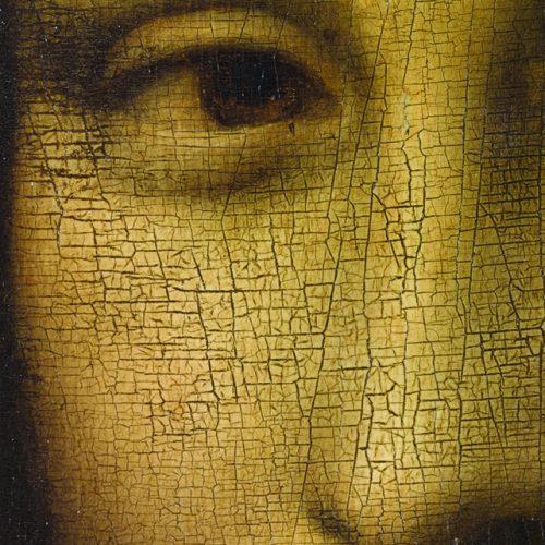 Pagine da Riviste Leonardo Da Vinci - 67811-7