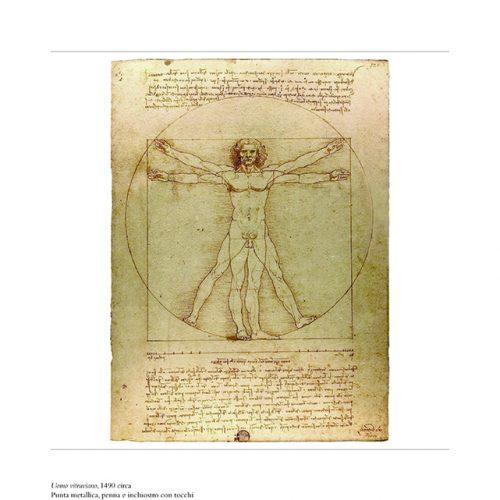 Pagine da Riviste Leonardo Da Vinci - 67811-8