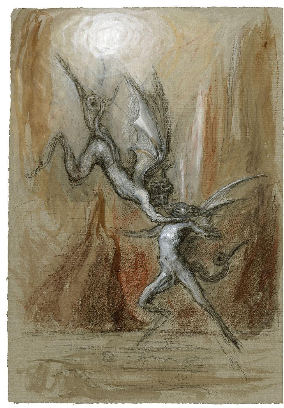 Zuffa-dei-demoni