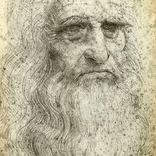 Leonardo_DaVinci